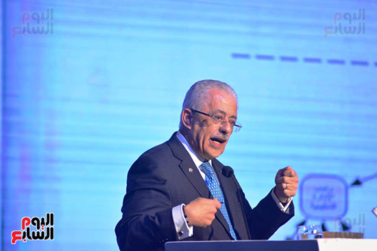 صور مؤتمرات مصر تستطيع (16)