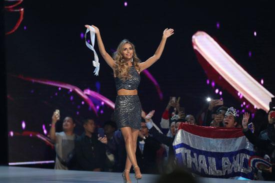 مسابقة-ملكة-جمال-الكون-من-بانكوك-(4)