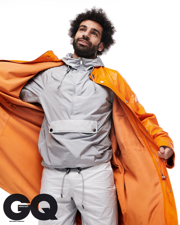 Mo-Salah-for-GQ-Middle-East---9