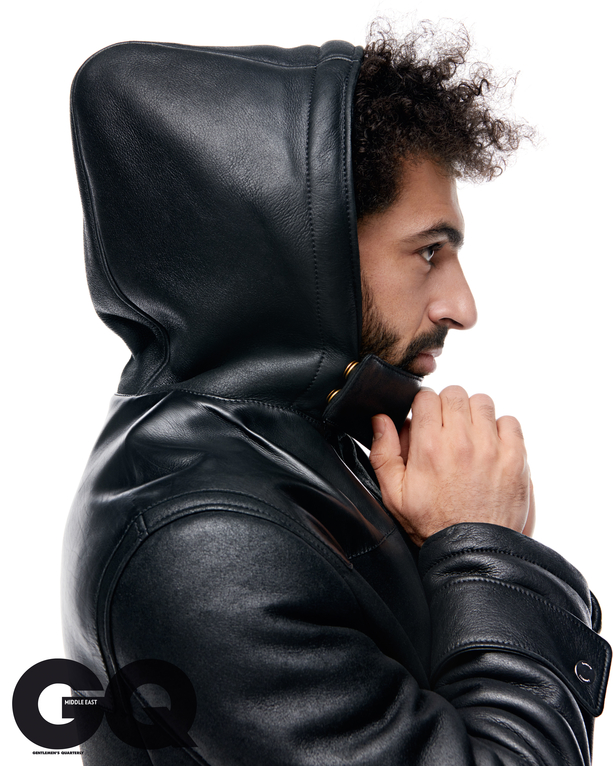 Mo-Salah-for-GQ-Middle-East---10