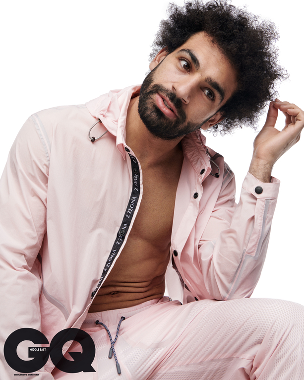 Mo-Salah-for-GQ-Middle-East---5