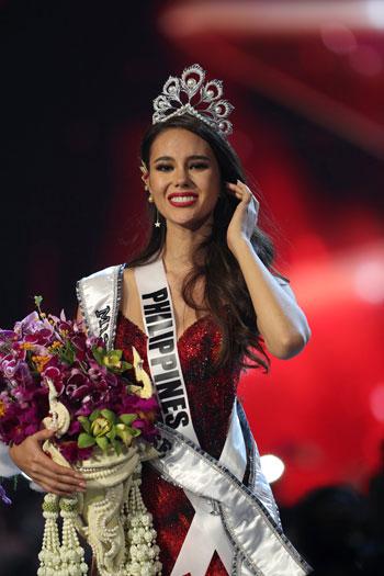مسابقة-ملكة-جمال-الكون-من-بانكوك-(2)