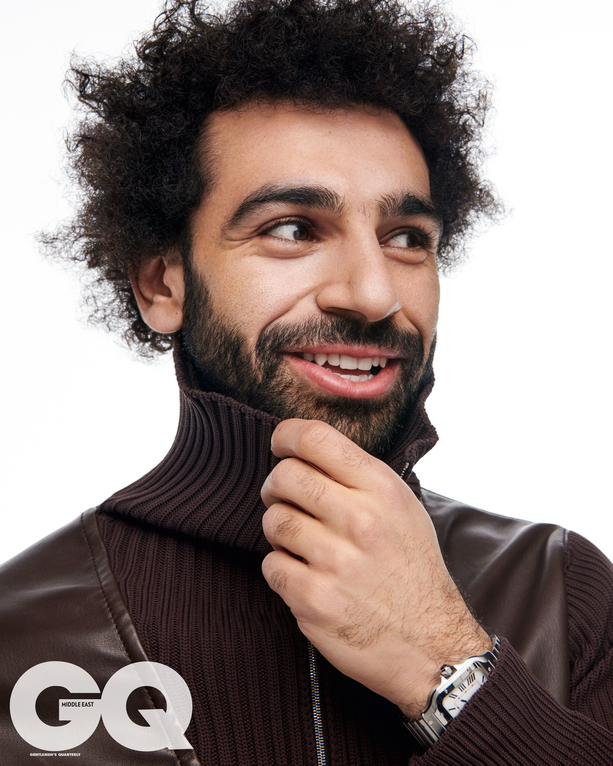 Mo-Salah-for-GQ-Middle-East---7