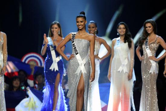 مسابقة-ملكة-جمال-الكون-من-بانكوك-(12)