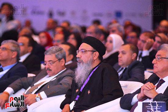 صور مؤتمرات مصر تستطيع (3)