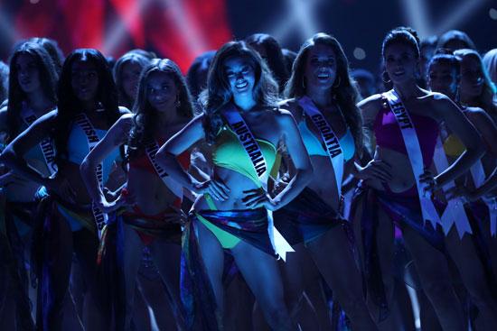 مسابقة-ملكة-جمال-الكون-من-بانكوك-(7)