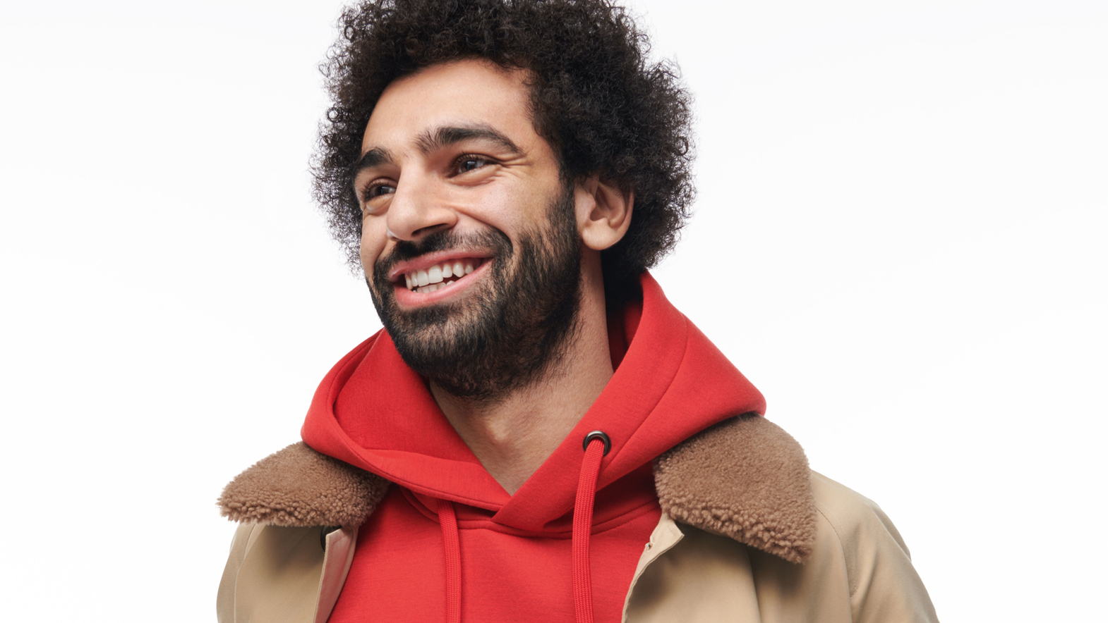 Mo-Salah-for-GQ-Middle-East---2