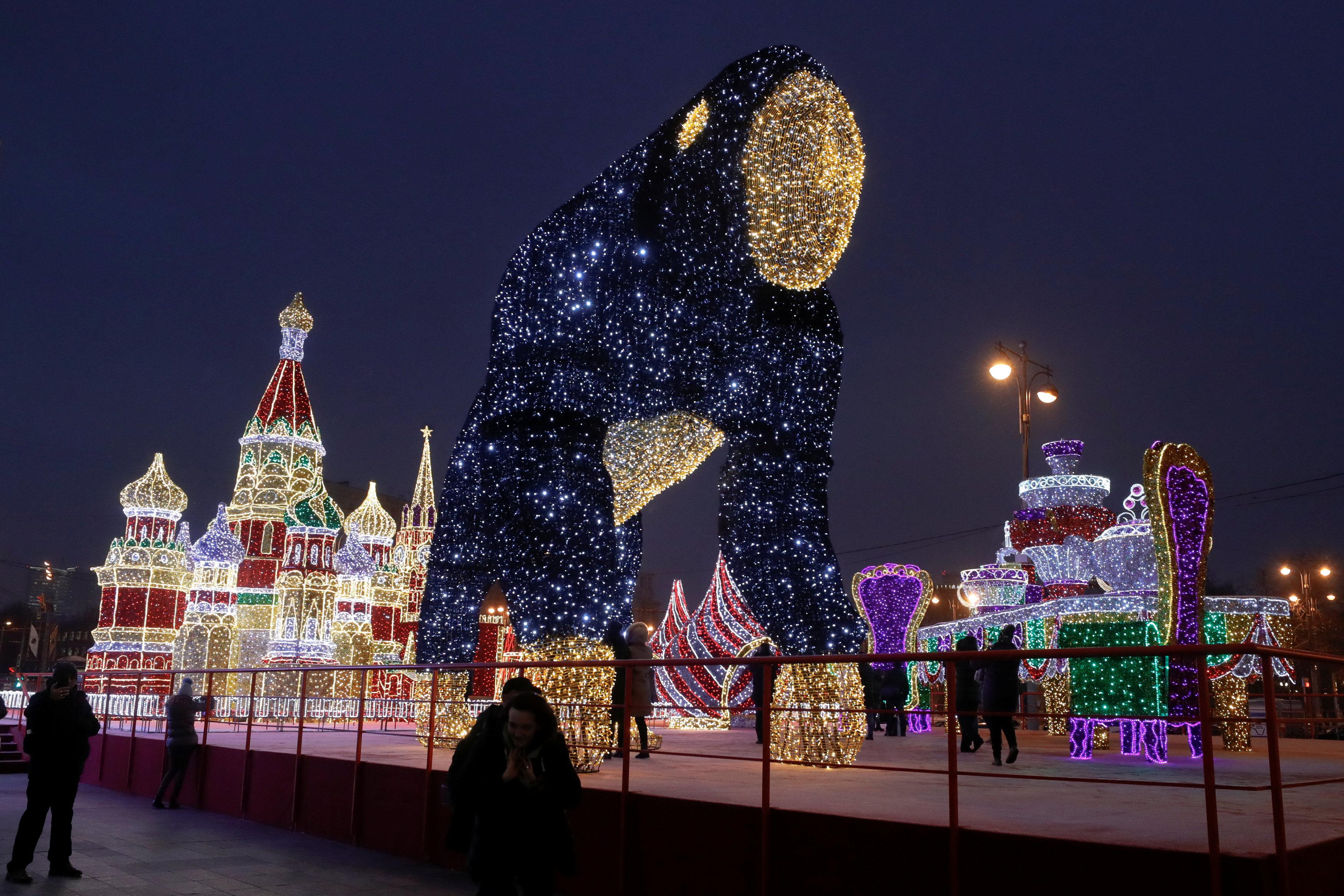 موسكو (6)