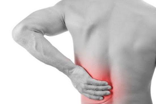 اتهاب العضلات