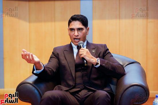 احمد ابو هشيمة (1)
