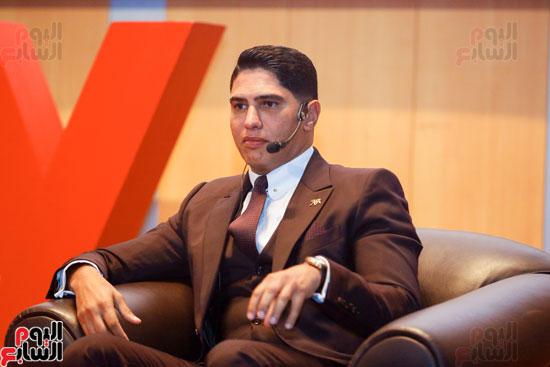 أحمد أبو هشيمة (2)