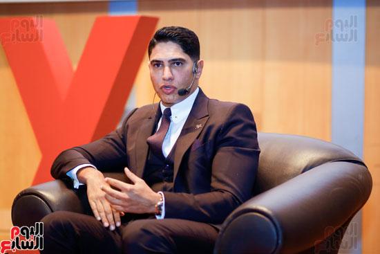 أحمد أبو هشيمة (5)