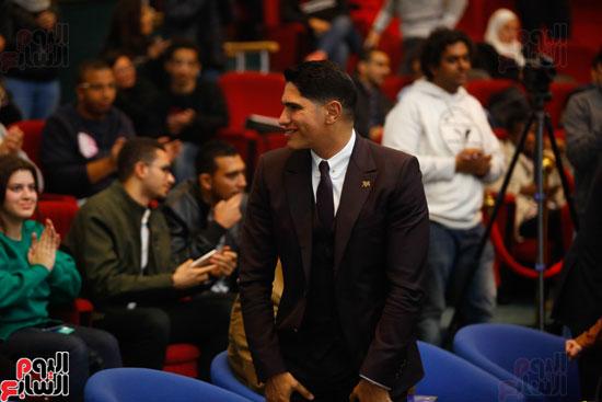 أحمد أبو هشيمة (6)