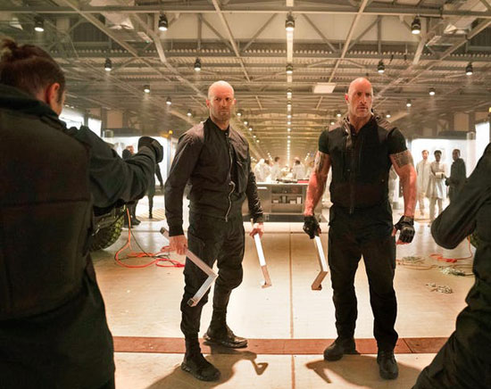 62634-Hobbs-and-Shaw