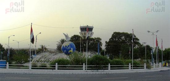 29774-خور-مكسر-جولة-المطار-قبل-انقلاب-الحوثيين