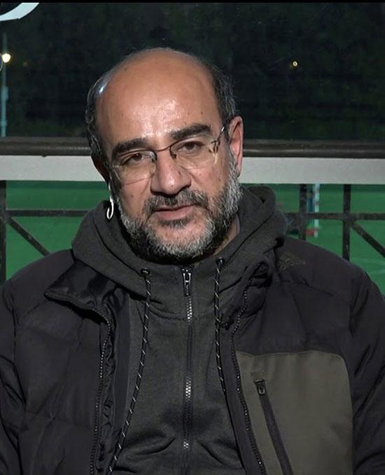 5080e4944 https://www.youm7.com/story/2018/12/21/محمد-صلاح-يسجل-ويصنع-فوز ...