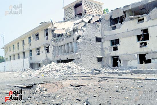 63212-صحفية-اليوم-السابع-فى-اليمن-(23)