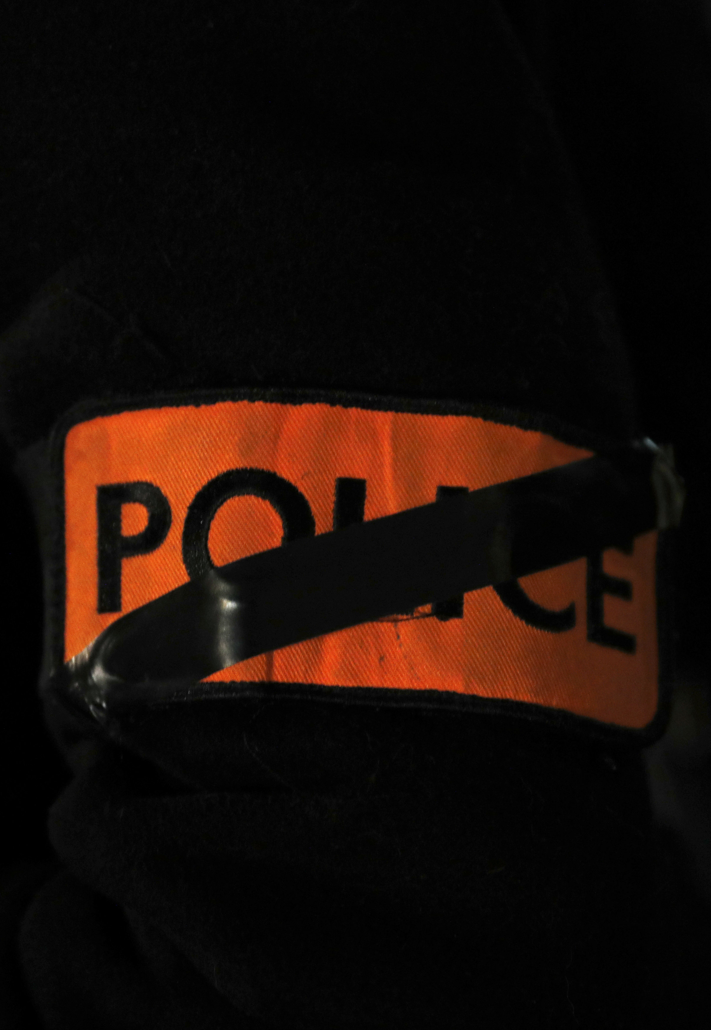 2018-12-20T222906Z_1473635640_RC18A1D5EBC0_RTRMADP_3_FRANCE-PROTESTS-POLICE