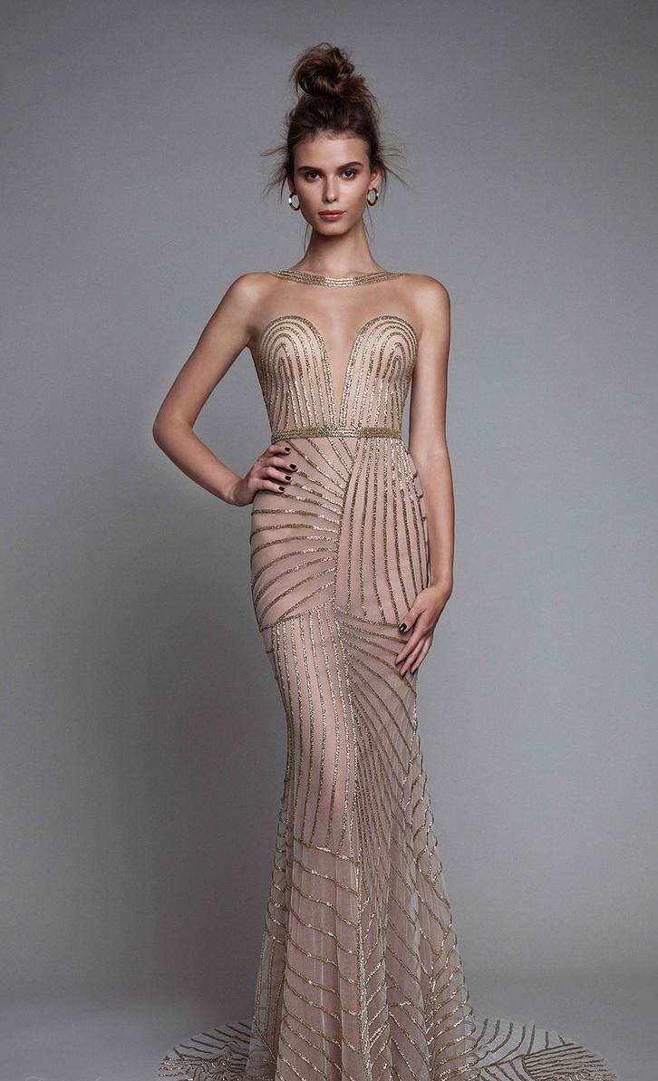 b912155d15299389e5cda4512dae4d1b--berta-bridal-bridal-gowns