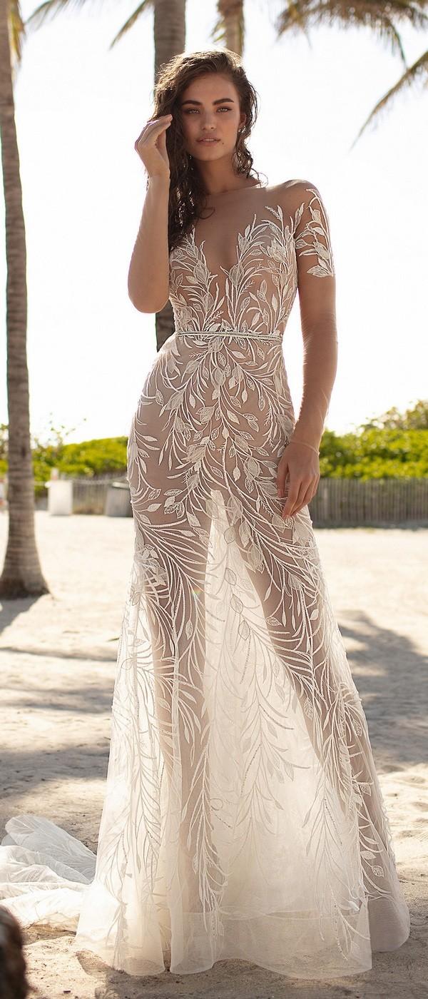 Berta-illusion-wedding-dress-2019-collection