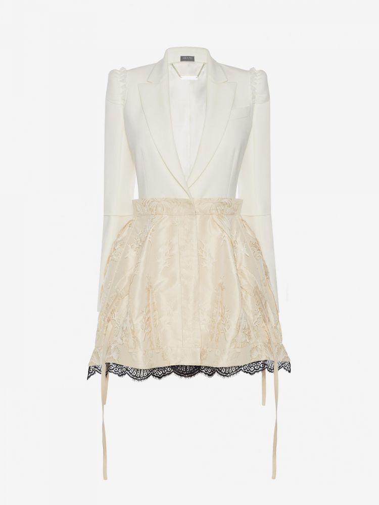 أزياء  (4)