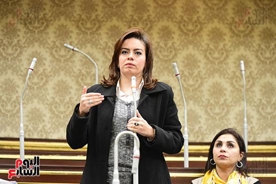 الجلسة العامة ، مجلس النواب (17)