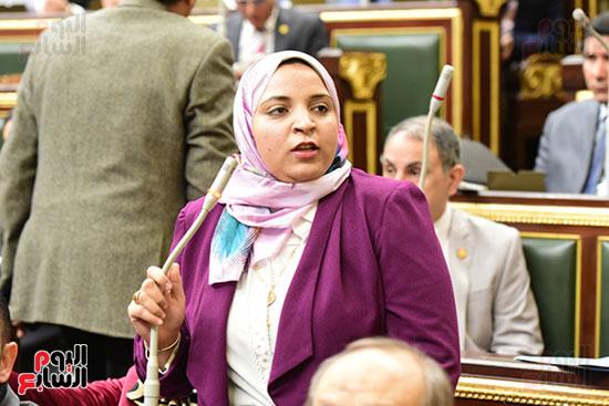 الجلسة العامة ، مجلس النواب (20)