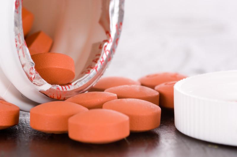 الدواء هو أحد الأسباب الرئيسية لفقدان الذاكرة