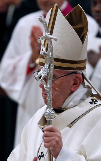 البابا-فرنسيس-(2)