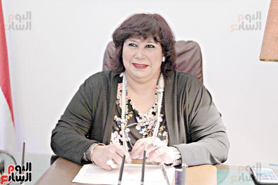 ايناس-عبد-الدايم-تصوير-عمرو-مصطفى