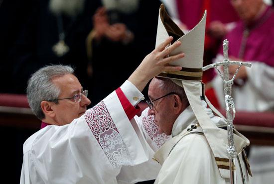 البابا-فرنسيس-(5)
