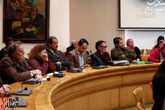 وزارة-الثقافة-احتفالية-بمئوية-ميلاد-السادات-بطل-الحرب-والسلام-(3)