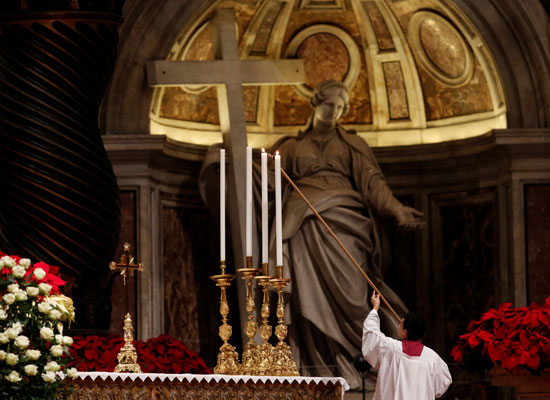 البابا-فرنسيس-(1)