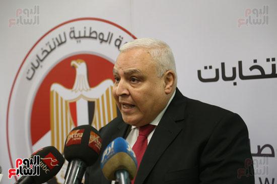 اللجنة الانتخابية  (2)