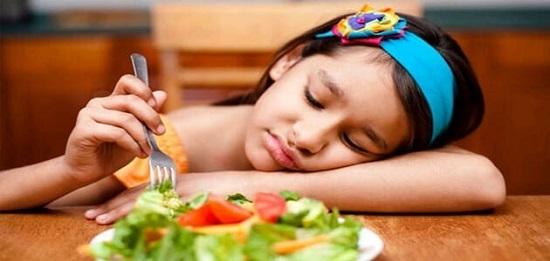 بدل ما تأنتخ وتتعب 10 نصائح لتجنب التخمة بعد الأكل اليوم السابع