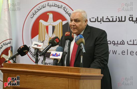اللجنة الانتخابية  (4)