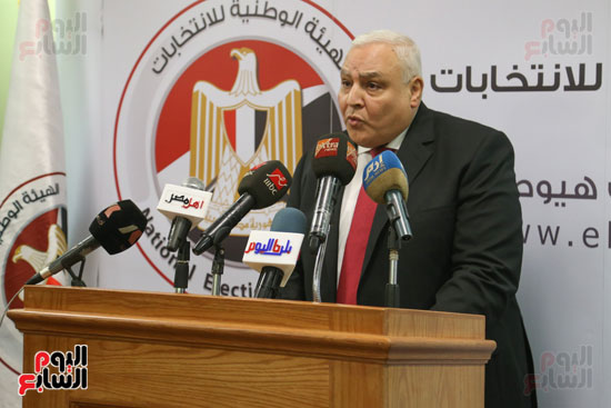 اللجنة الانتخابية  (5)