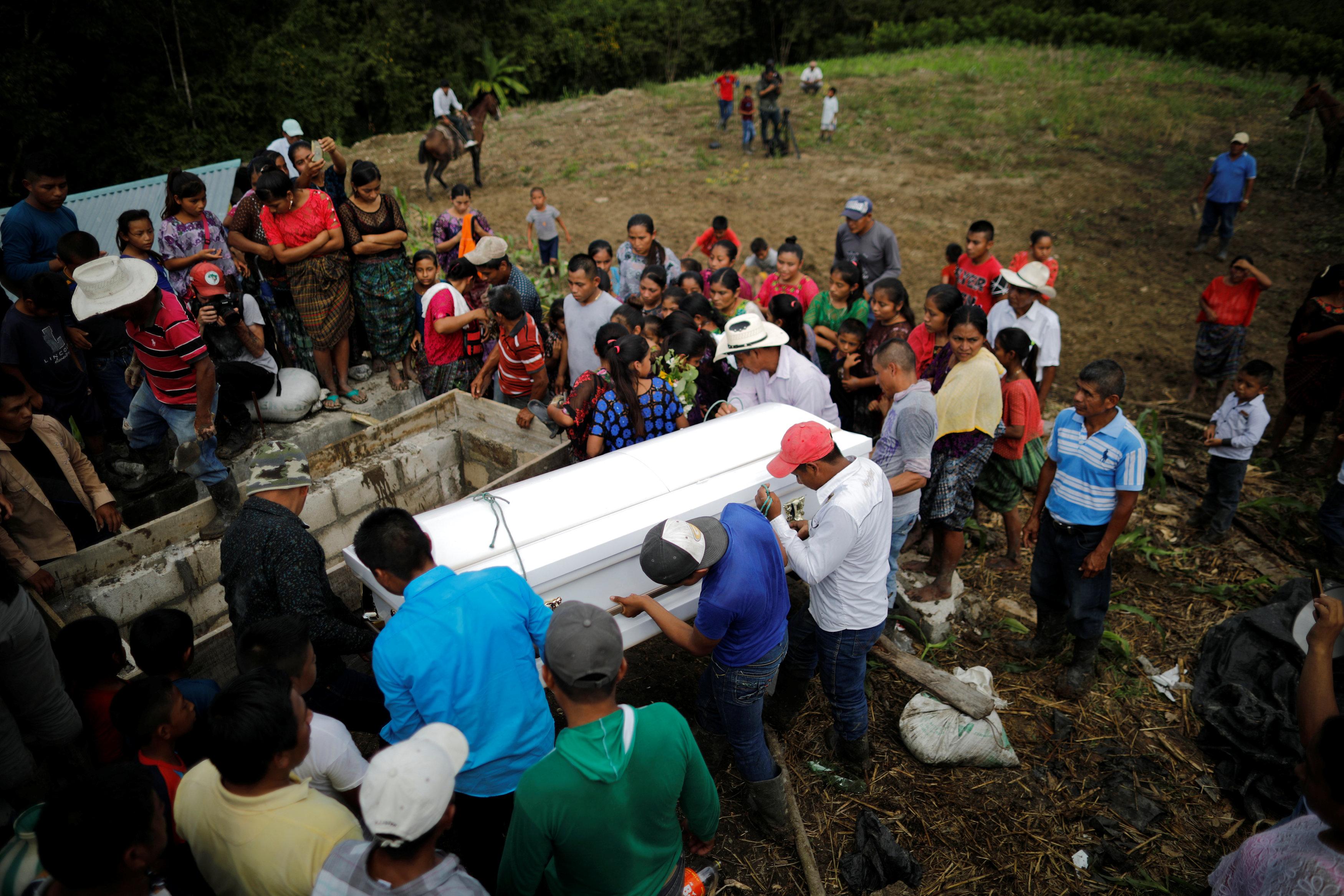 جواتيمالا (7)