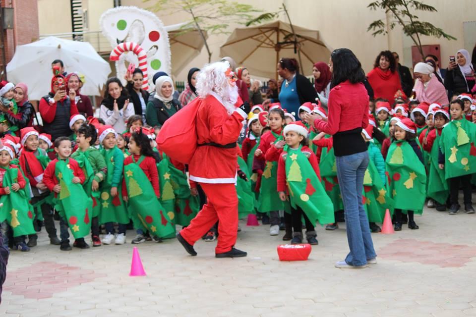 احتفالات الكريسماس (5)