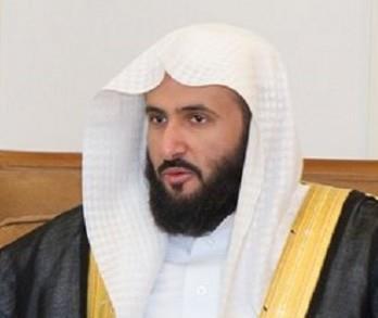 التشكيل الوزارى الجديد فى السعودية بالصور 10420-وليد-بن-محمد-بن-صالح-الصمعاني