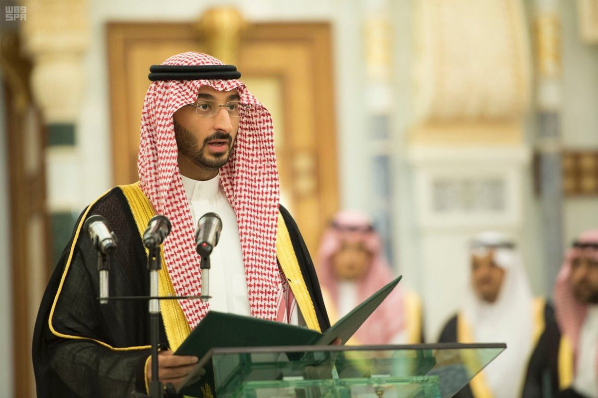 التشكيل الوزارى الجديد فى السعودية بالصور 129408-عبدالله-بن-بندر