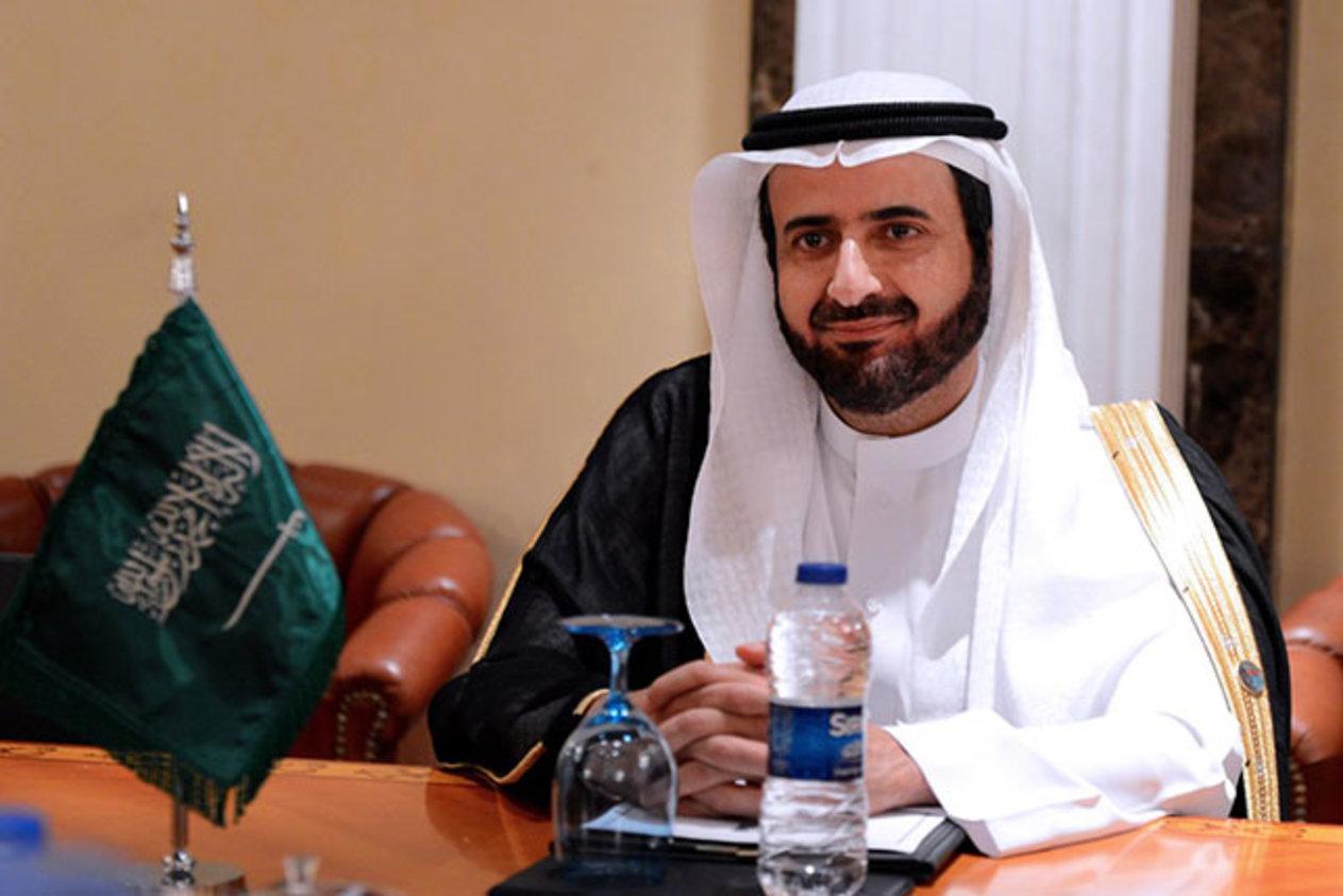 التشكيل الوزارى الجديد فى السعودية بالصور 142727-توفيق-بن-فوزان-بن-محمد-الربيعة
