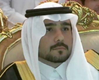 التشكيل الوزارى الجديد فى السعودية بالصور 17626-منصور-بن-متعب-بن-عبد-العزيز