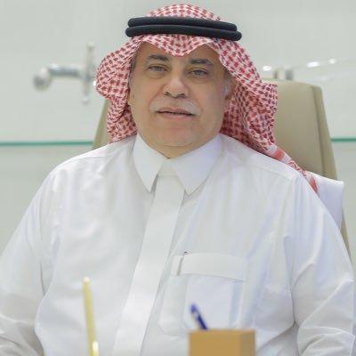 التشكيل الوزارى الجديد فى السعودية بالصور 20090-ماجد-بن-عبدالله-القصبى