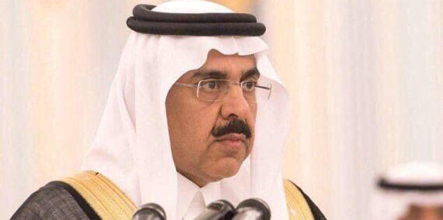 التشكيل الوزارى الجديد فى السعودية بالصور 21781-مساعد-بن-محمد-العيبان