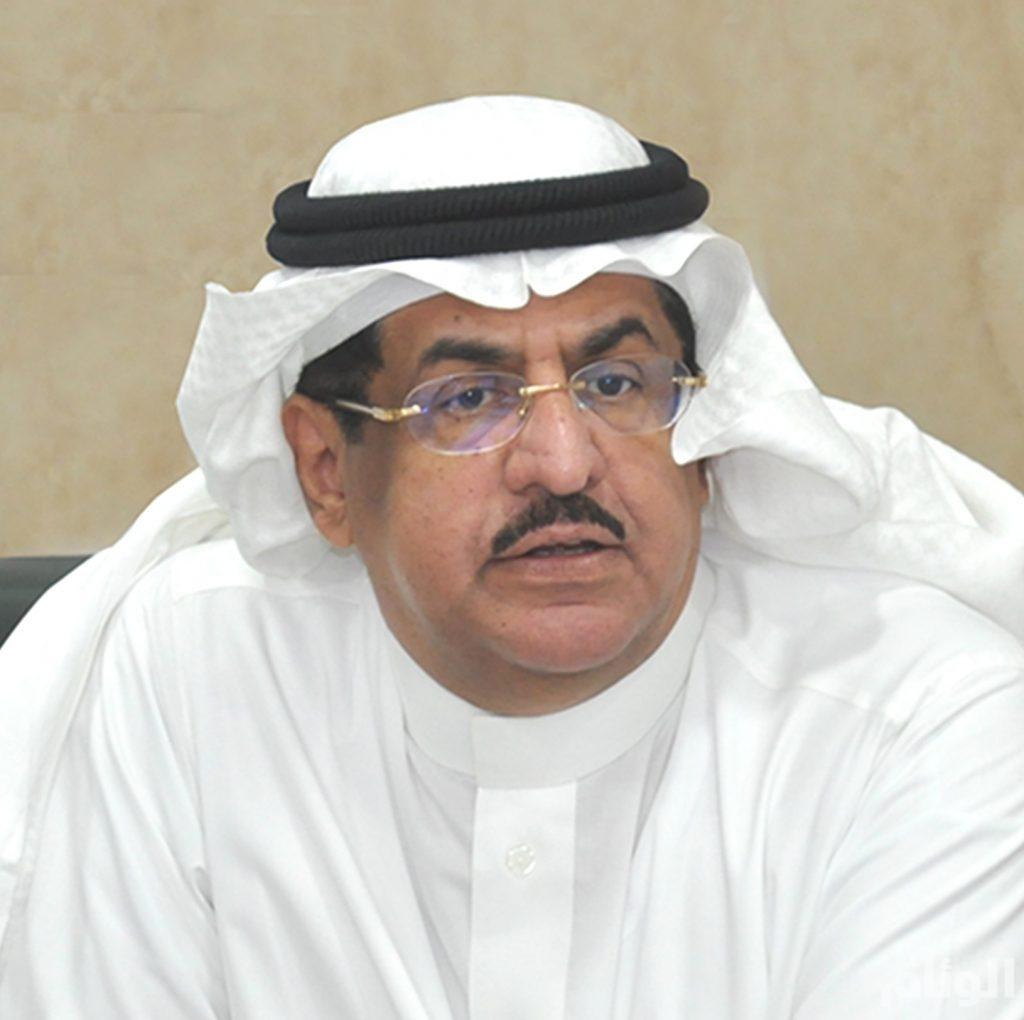 التشكيل الوزارى الجديد فى السعودية بالصور 269481-عصام-بن-سعد-بن-سعيد
