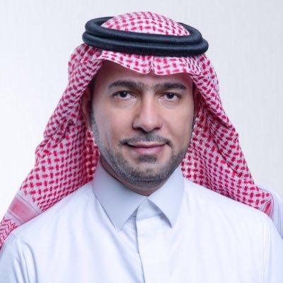 التشكيل الوزارى الجديد فى السعودية بالصور 27772-ماجد-بن-عبدالله-بن-حمد-الحقيل
