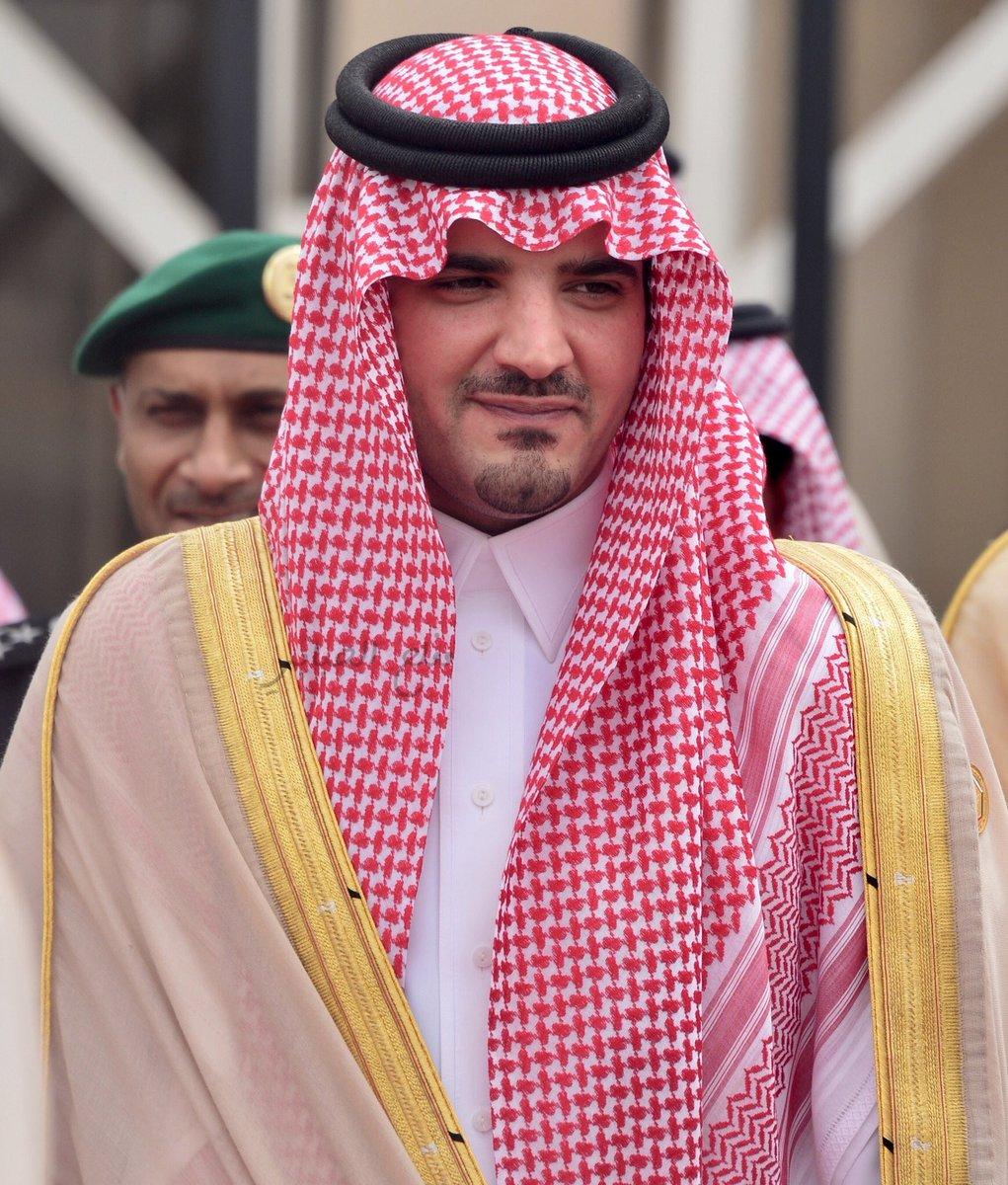 التشكيل الوزارى الجديد فى السعودية بالصور 279180-عبدالعزيز-بن-سعود-بن-نايف