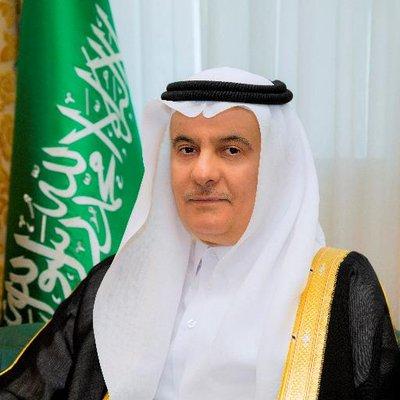 التشكيل الوزارى الجديد فى السعودية بالصور 30276-عبدالرحمن-بن-عبدالمحسن-الفضلي