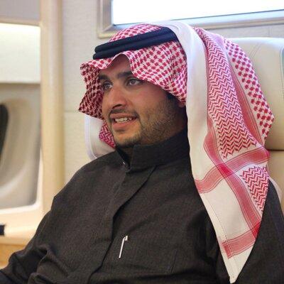 التشكيل الوزارى الجديد فى السعودية بالصور 33943-تركي-بن-محمد-بن-فهد